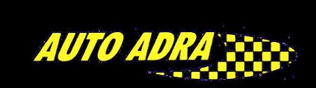 Auto Adra